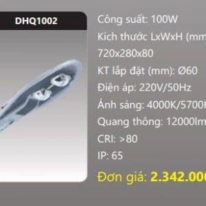 Den Duong Leddhq1002