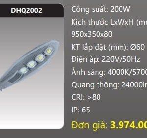 Den Duong Leddhq2002