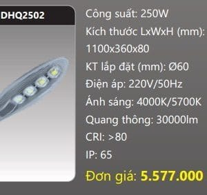 Den Duong Leddhq2502