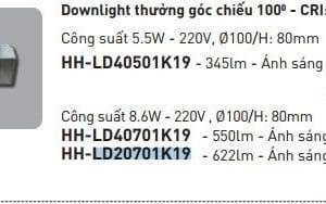 Den Goc Chieu Thuong