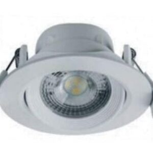Den Led Am Tran Panasonic 3w Nnnc7630088 Nnnc7631088 Nnnc7635088