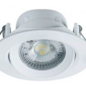 Den Led Am Tran Panasonic 7w Nnnc7624188 Nnnc7629188 Nnnc7628188 1