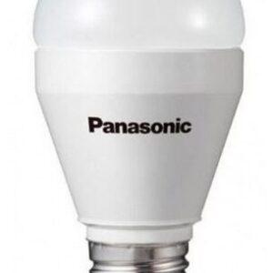 Den Led Bulb 3w Ldahv3lh7a Ldahv3dh7a Panasonic