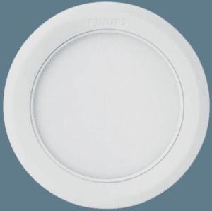 den-led-downlight-mong-marcasite-59521-9w