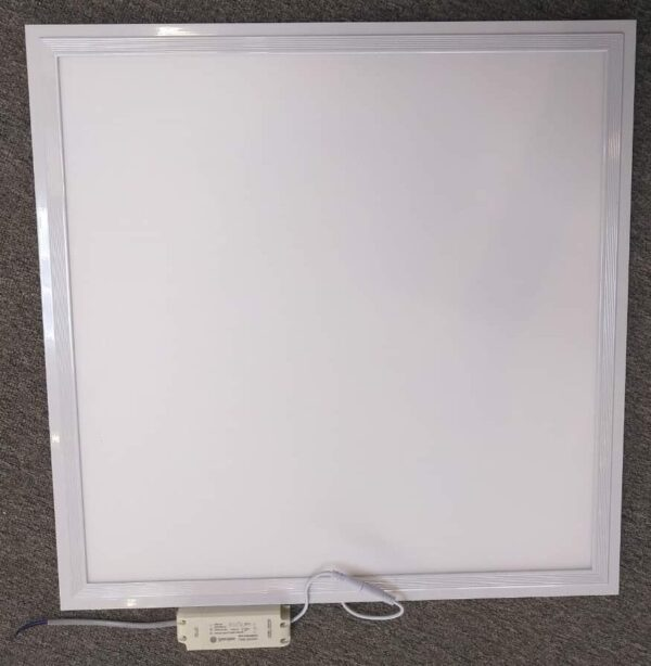 Den Led Panel 600x600 Rang Dong 40w D P06 60x60 40w 1