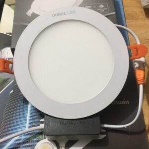 Den Led Panel Am Tran Kdgt504 5
