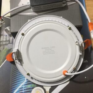 Den Led Panel Am Tran Kdgt506 6