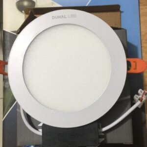 Den Led Panel Am Tran Kdgt524 5