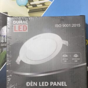 Den Led Panel Am Tran Kdgt524 7