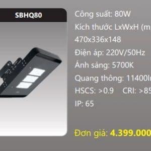 Den Led Pha Bangsbhq80