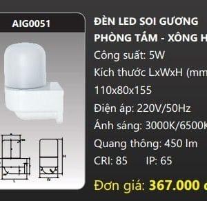 Den Led Soi Guong Chong Thamaig0051