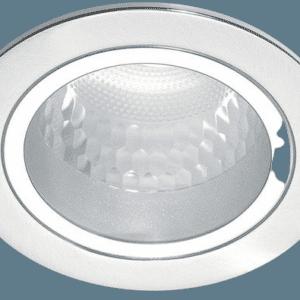 den-lon-downlight-66663-1x11w-khong-kinh-trang-¢100