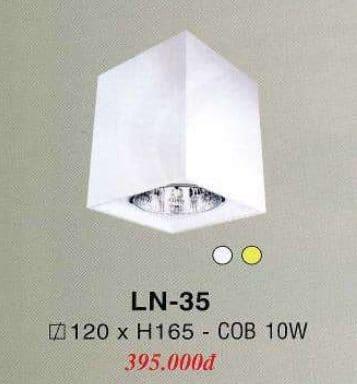 Den Lon Noi Cob Ln 35