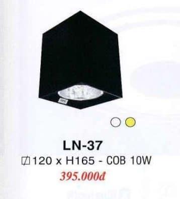 Den Lon Noi Cob Ln 37