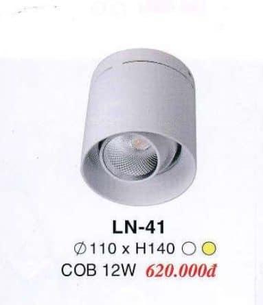 Den Lon Noi Cob Ln 41