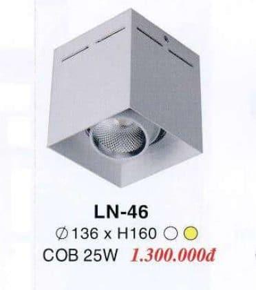 Den Lon Noi Cob Ln 46