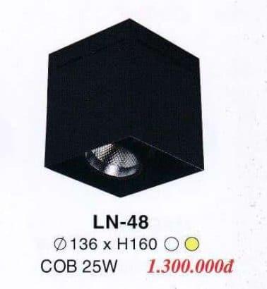 Den Lon Noi Cob Ln 48