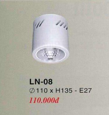 Den Lon Noi Ln 08