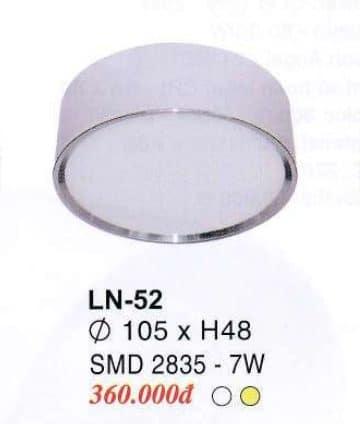 Den Lon Noi Ln 52