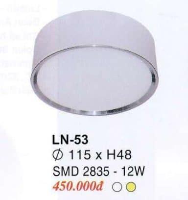 Den Lon Noi Ln 53