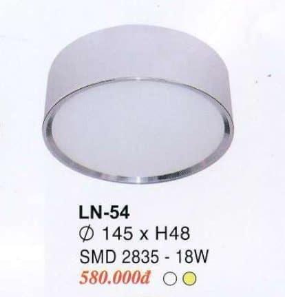Den Lon Noi Ln 54