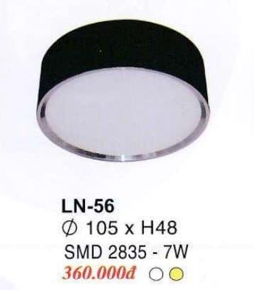 Den Lon Noi Ln 56