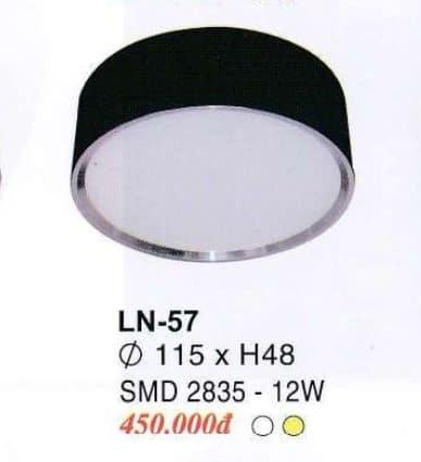 Den Lon Noi Ln 57