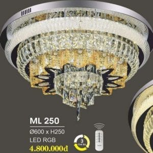 den-mam-led-ml-373-hufa