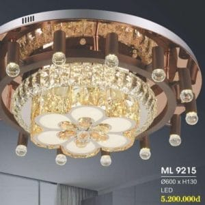 Den Mam Led Ml 9215 Hufa 2