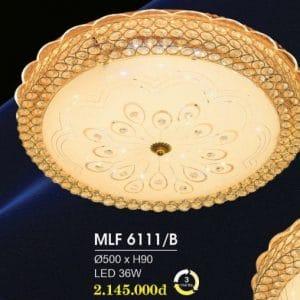 Den Mam Pha Le Mlf 6111 B Hufa