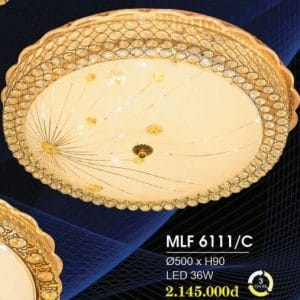 Den Mam Pha Le Mlf 6111 C Hufa