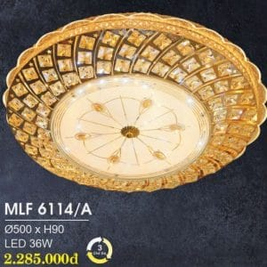 Den Mam Pha Le Mlf 6114 A Hufa