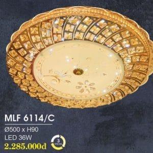 Den Mam Pha Le Mlf 6114 C Hufa
