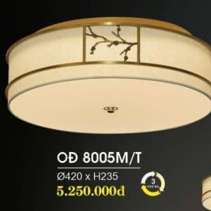 Den Op Dong Od 8005m T Hufa