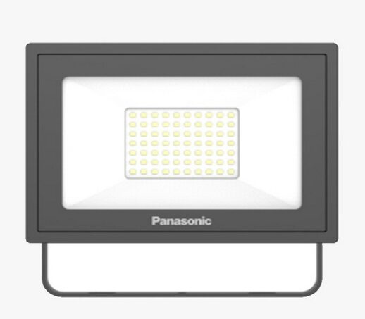 Den Pha 10w 220v Nnyc2011188 Nnyc2016188 Panasonic
