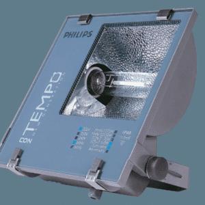 den-pha-cao-ap-bat-doi-xung-rvp350-hpi-tp400w-k-ic-a-sp