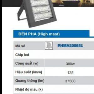 Den Pha High