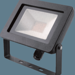 Den Pha Led 17341 Flood Light 10w