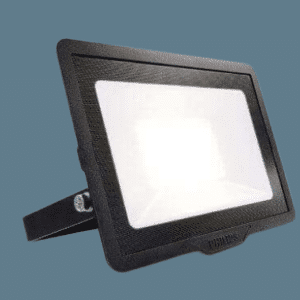 den-pha-led-bvp-150-led8-swb-ce
