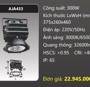 Den Pha Ledaja433