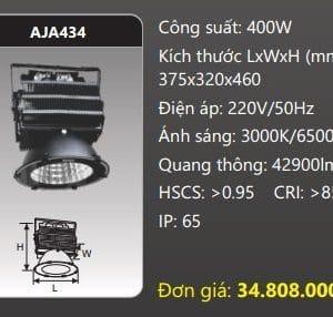 Den Pha Ledaja434