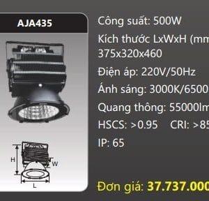 Den Pha Ledaja435