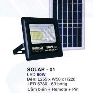 Den Pha Nang Luong Solar 01