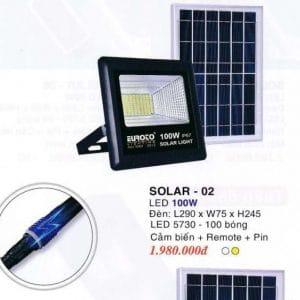 Den Pha Nang Luong Solar 02