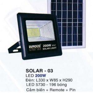 Den Pha Nang Luong Solar 03