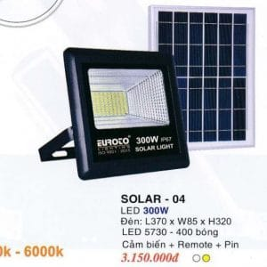Den Pha Nang Luong Solar 04