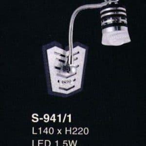 Den Soi Tranh S 941 1
