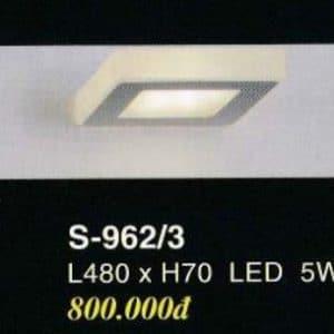 Den Soi Tranh S 962 3
