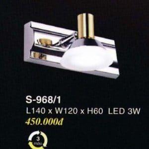 Den Soi Tranh S 968 1