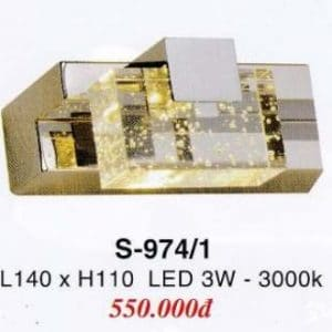 Den Soi Tranh S 974 1